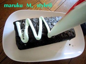 ミントケーキ3ミニ