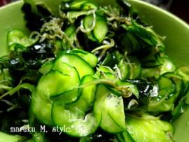 実家野菜2