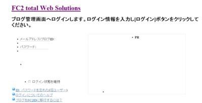 fff5.jpg