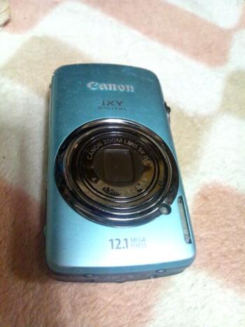 cam3.jpg