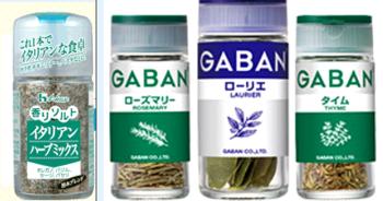 GABANS1.png