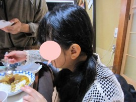 2012実家1