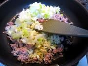 豆乳タンタン麺5m