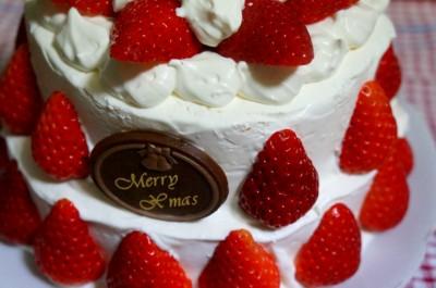 cake2112a.jpg