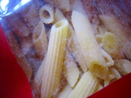 EAT11m.jpg