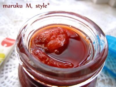 mokua32.jpg