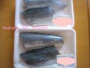 お弁当魚2ミニ
