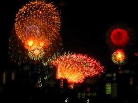 2011花火6