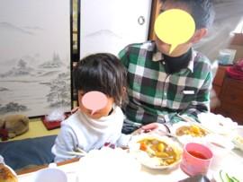 2012実家4