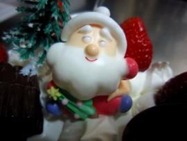 23クリスマス2