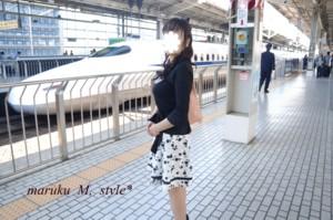 sorug46.jpg