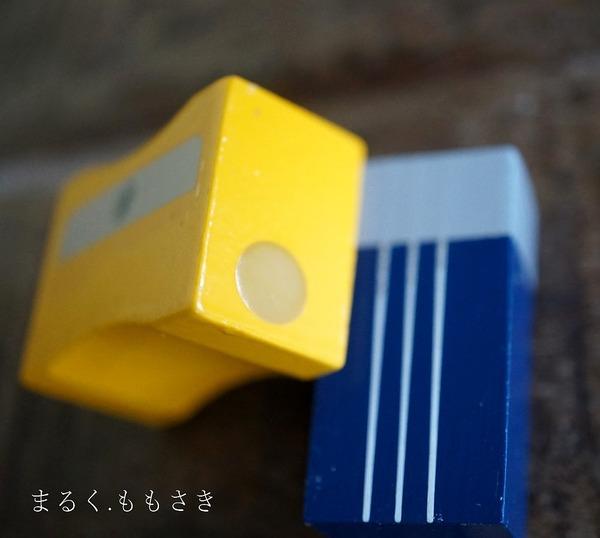 3hDSC07652 (2)