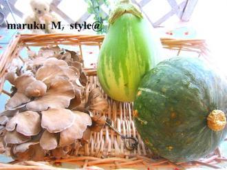 O野菜2mini