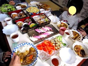 2012実家5