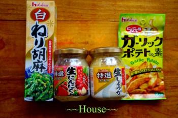 housesan1.jpg
