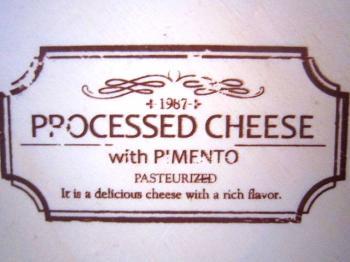 チーズカップ2m