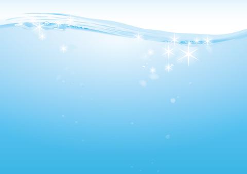 浄水機能付き水筒があればいつでもうまい水が飲める