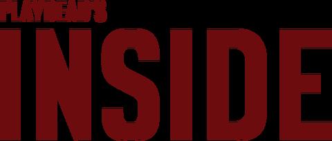Playdead's INSIDEのゆっくりゲーム実況動画を投稿しました。プレイした感想【体験版】