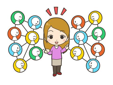 【GIGAZINE】「教師の質」は生徒の成績にほとんど影響しないという研究結果について教師が行うことは?