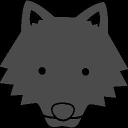 【人狼殺】人狼殺配信はマウスポインターを変更して差をつけよう