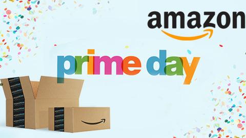 Amazonプライムデー開催中。けど日常品ならスーパーや薬局が安かった