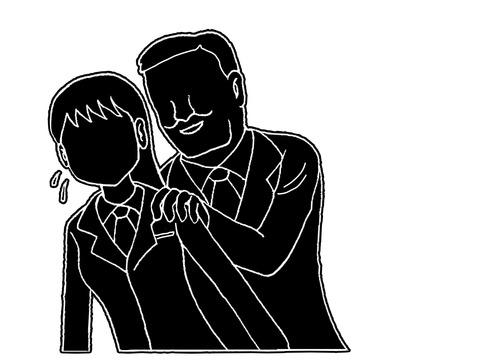 兵庫県尼崎市公立小学校教諭宿泊行事の引率時に女児に対してわいせつし逮捕。この教員の所属先のデマが拡散中。本当の所属先について