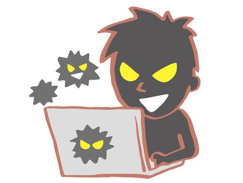 国産url短縮サイトがまさかのtwitterで安全なサイトリンクでない扱い