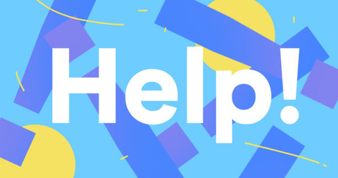 how-to-ask-for-help-760x400