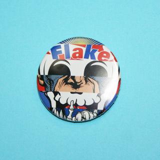 flass14_08_1