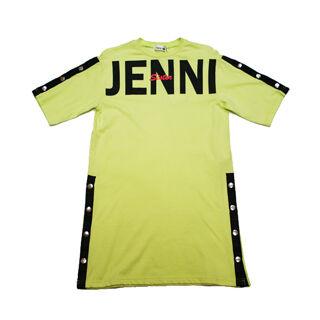 jenss20-118-4
