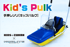 kidspulk_300-200