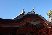 青島神宮 (6)
