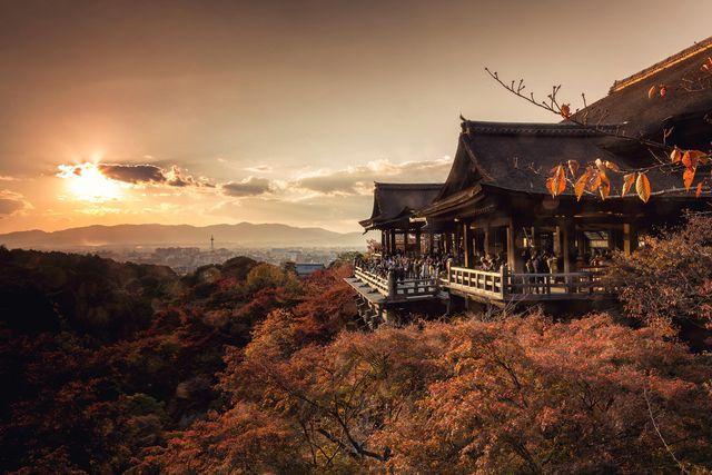 autumn-kiyomizu