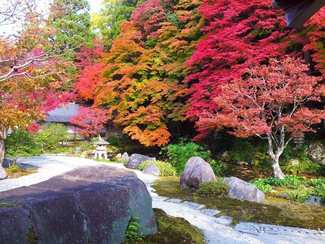 autumn-foliage-nanzenji