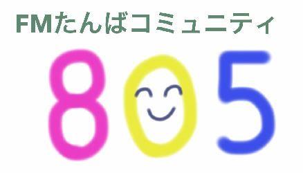 20160128_805