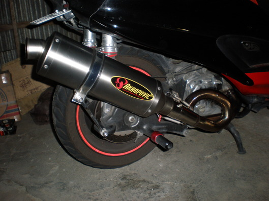 yamaha_majesty250