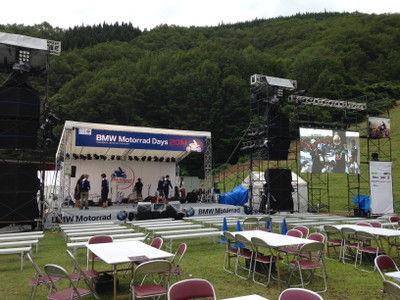 2014_8_30hakuba_stage