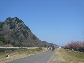 jyouyama 01