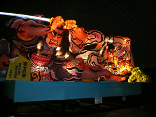 gotenba1-07