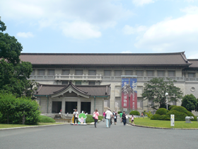 touhaku 01