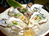 ひろ田 牡蠣