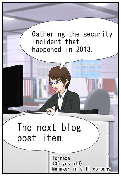 2013年のセキュリティ事件を振り返るen_002