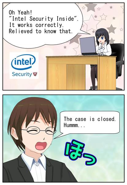 ウィルス対策ソフト紛失事件_en_008