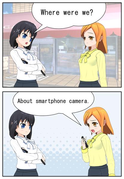 スマホのカメラにシールを貼る必要性_en_005