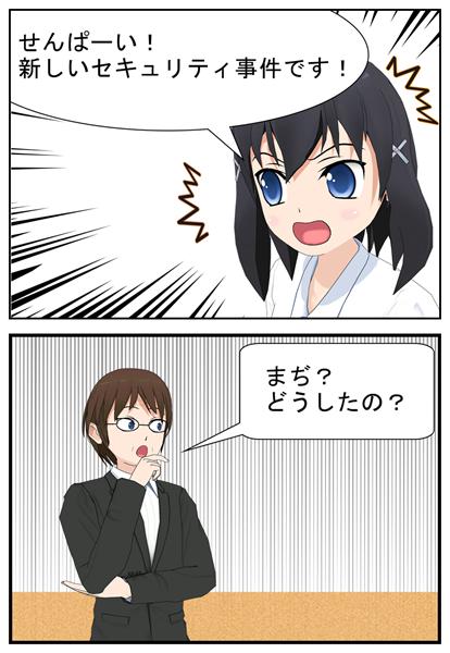 2013年のセキュリティ事件を振り返る_010