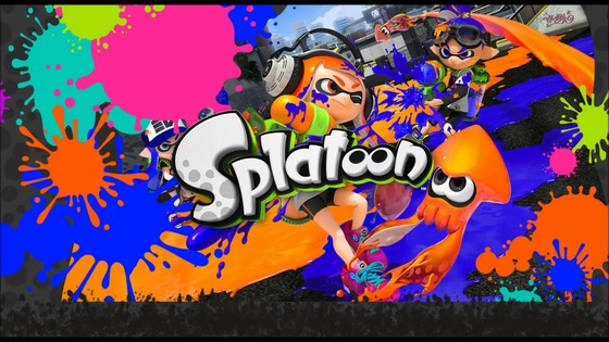 splatoon (1)