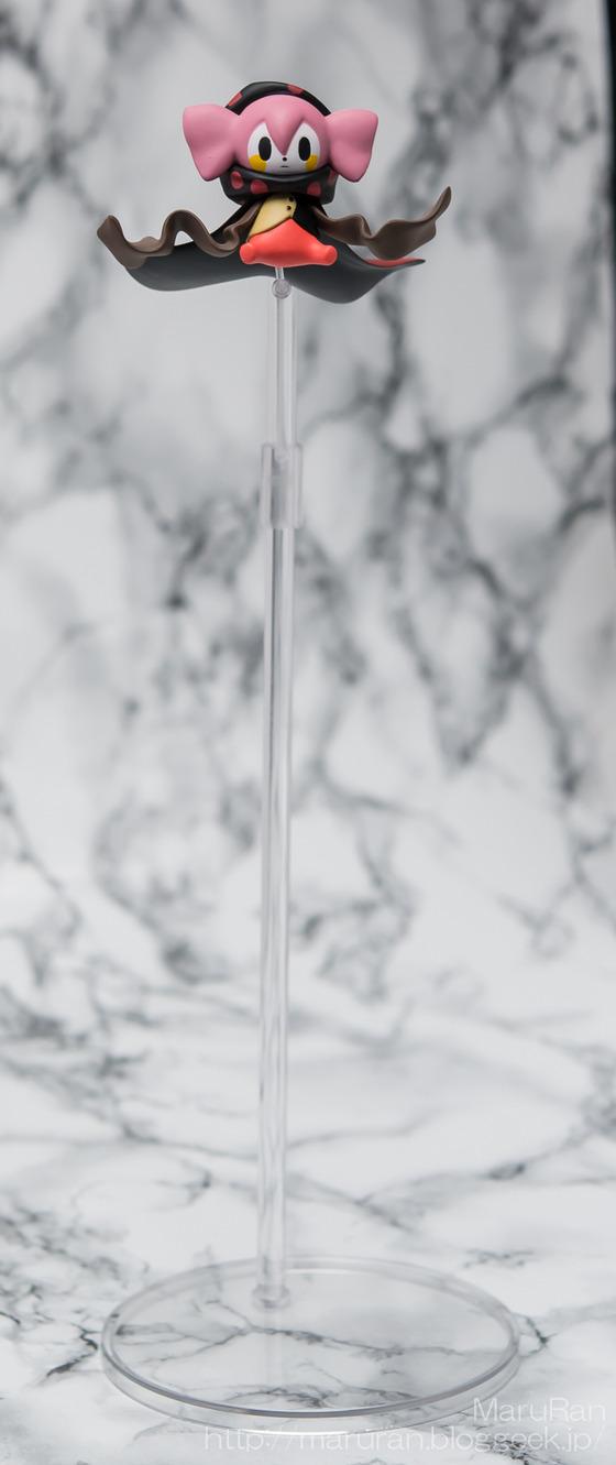 Lr4-022