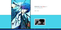 persona-3-the-movie-1