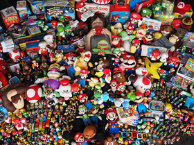 100902mariocollection-thumb-499x373-17678