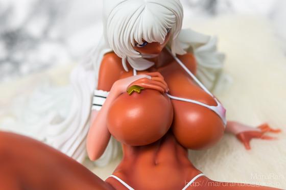 Lr4-014